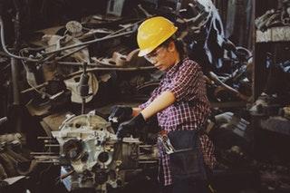 A Mitsubishi Motors autógyár története