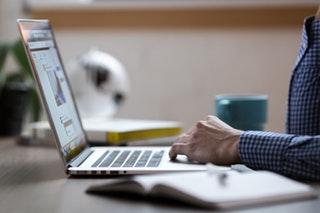 Miért fontos a webáruházas keresőoptimalizálás?