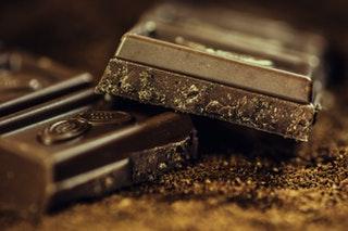 Érdekességek a kézműves csokoládékról
