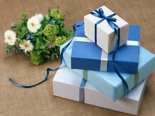 Miért a kézzel készített ajándékok a legjobbak?