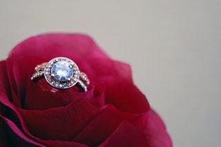 Eljegyzési gyűrű vásárlása